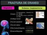 fractura de craneo31