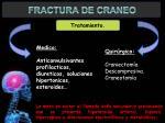 fractura de craneo35