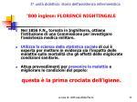 3 unit didattica storia dell assistenza infermieristica11