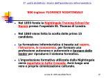 3 unit didattica storia dell assistenza infermieristica12