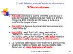 3 unit didattica storia dell assistenza infermieristica14