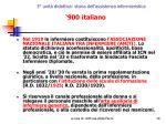 3 unit didattica storia dell assistenza infermieristica16