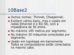 10base215
