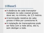 10base524