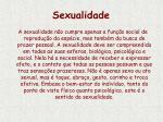 sexualidade6