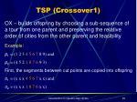 tsp crossover1