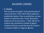 mujeres lideres29