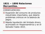 1821 1890 relaciones mercantiles8