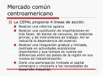 mercado com n centroamericano13