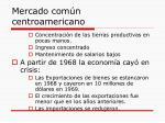 mercado com n centroamericano15