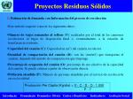 proyectos residuos s lidos12