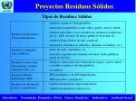 proyectos residuos s lidos3