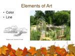 elements of art10