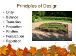 principles of design20