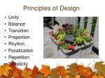principles of design21