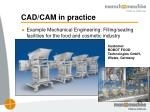 cad cam in practice10