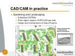 cad cam in practice13