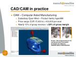 cad cam in practice14