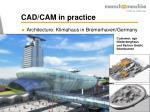 cad cam in practice9