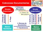 cobranzas documentarias12