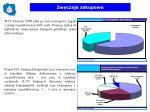 slide119