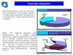 slide144