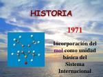 historia10