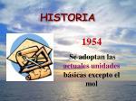historia8