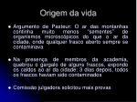 origem da vida16