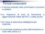 periodi computabili21