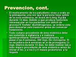 prevencion cont1