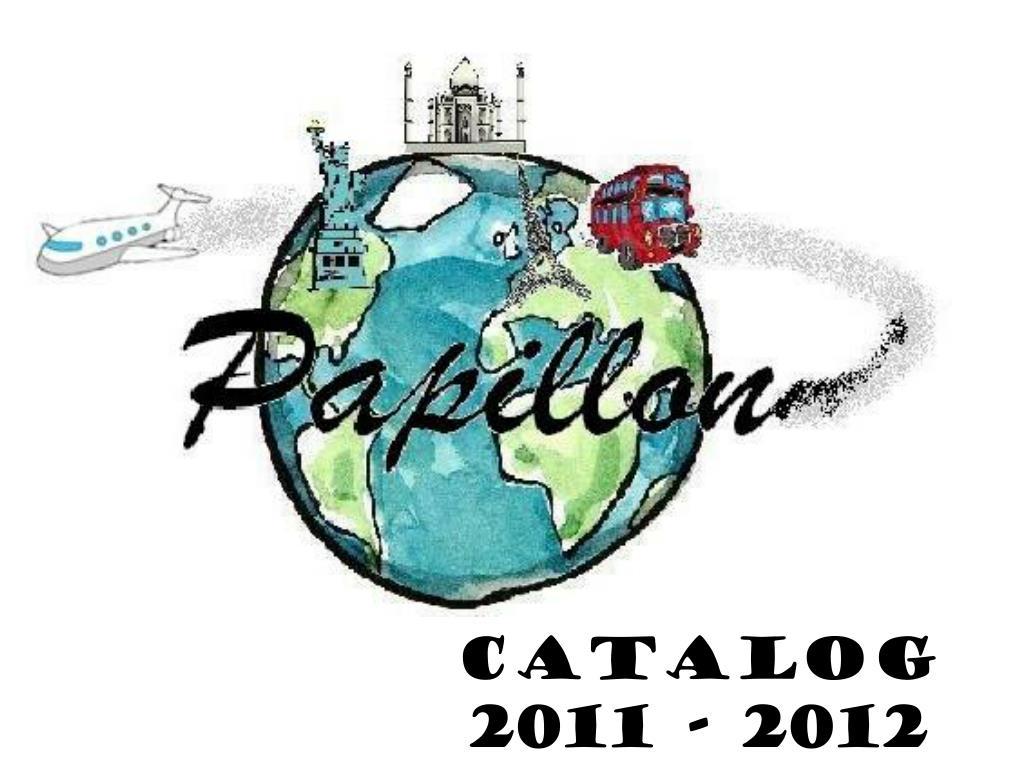 catalog 2011 2012 l.