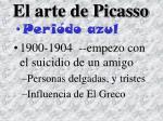 el arte de picasso13