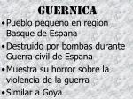 guernica62