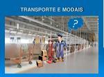 transporte e modais5