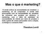 mas o que marketing6