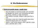 4 via endovenosa65