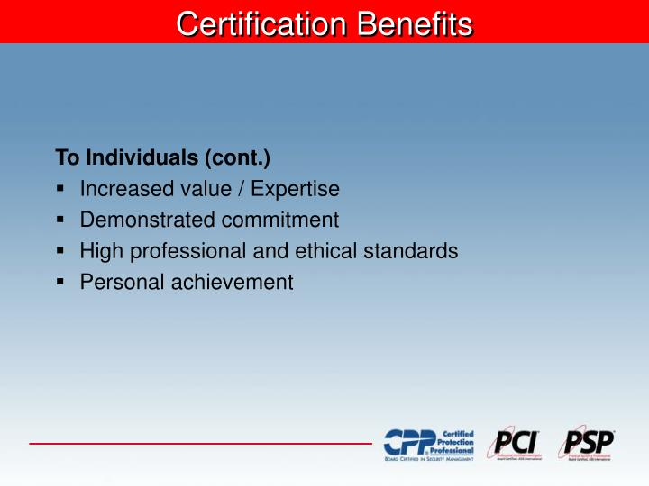 PPT - Board Certification by PowerPoint Presentation - ID:231495
