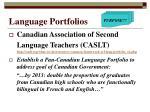 language portfolios16