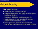 guided reading26