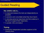 guided reading27