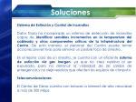 soluciones32