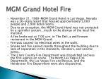 mgm grand hotel fire1