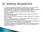 st anthony hospital fire1