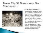 texas city ss grandcamp fire continued1