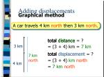4 adding displacements