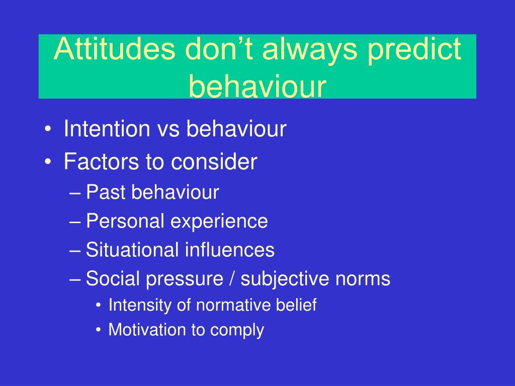 factors that influence pro social behaviour