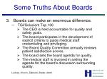 some truths about boards18