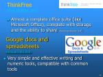 thinkfree www thinkfree com