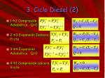 3 ciclo diesel 2